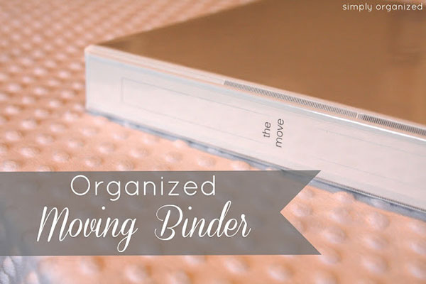 moving-binder-main-image