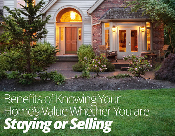 Benefits-of-Knowing-Home-Value