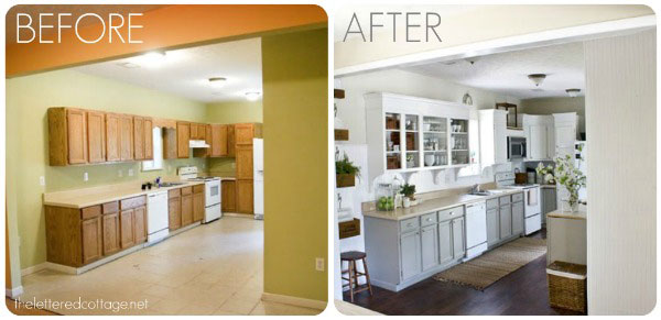 The-Lettered-Cottage-before-and-after-kitchen-remodel1