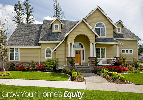 Grow_Your_Home_Equity