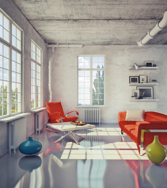 Condos Townhouses For Rent: Condo, Townhouse, Or Detached: Which Is Better For You