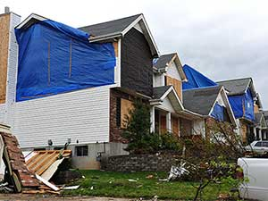 home-damaged-by-tornado