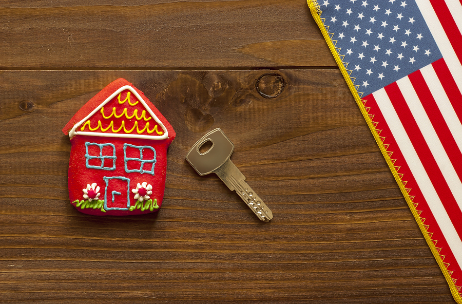 how the real estate market changes after labor day