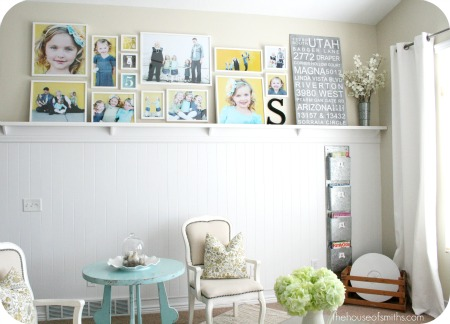 Large-Gallery-Wall-thehouseofsmiths.com_