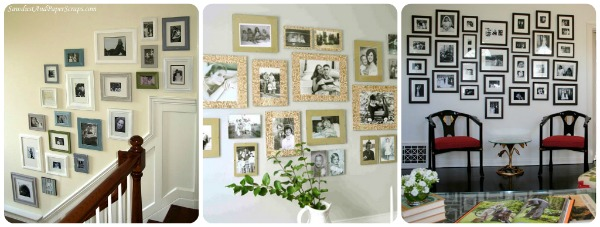 personal-photo-wall-collage1.jpg
