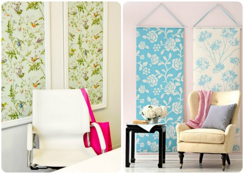 small-accents-with-wallpaper-or-fabric11.jpg
