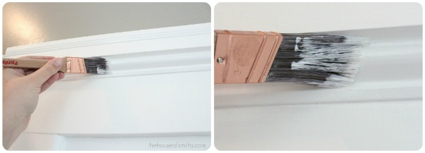 How-to-paint-trim-work1.jpg