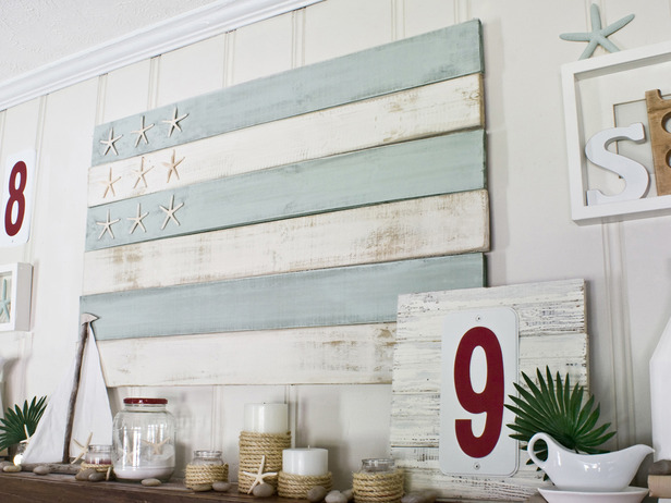 Original_Mantel-Decorating-Layla-Palmer-July-4th