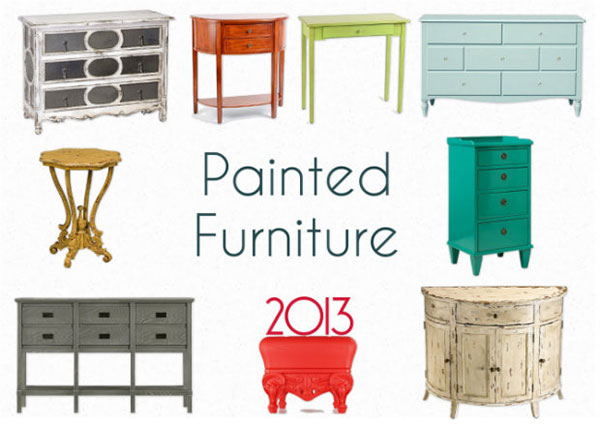 painted-furniture1