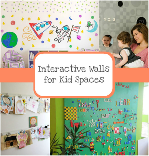 Interactive-walls-for-kids