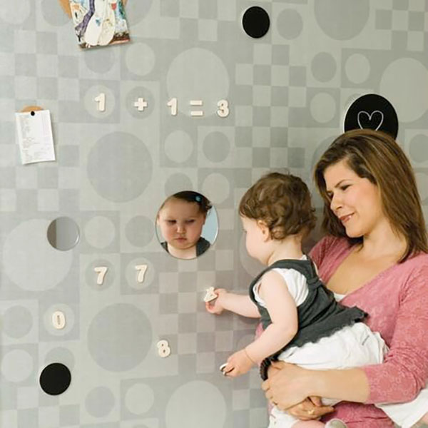 Magnetic-Wall-for-Kids