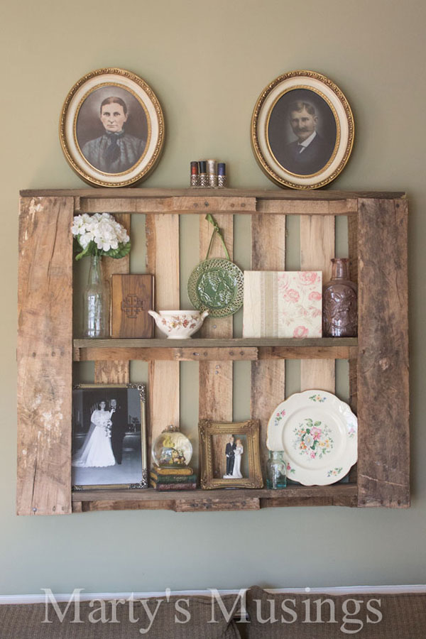 How-to-Use-Pallet-Shelves-from-Martys-Musings-11