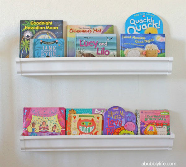 Tips For Conquering Toy Clutter