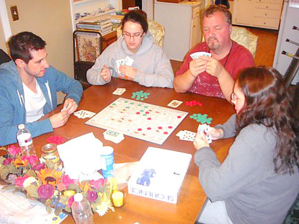Walden-Family-Game-Night