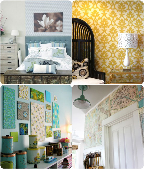apartment-wall-covering-ideas