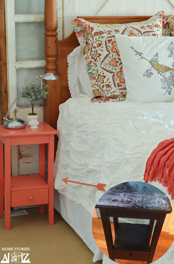 coral-gray-bedroom