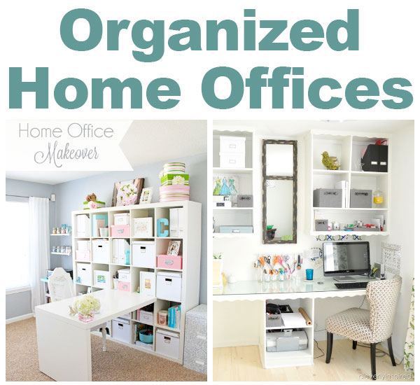 organized-home-office-1