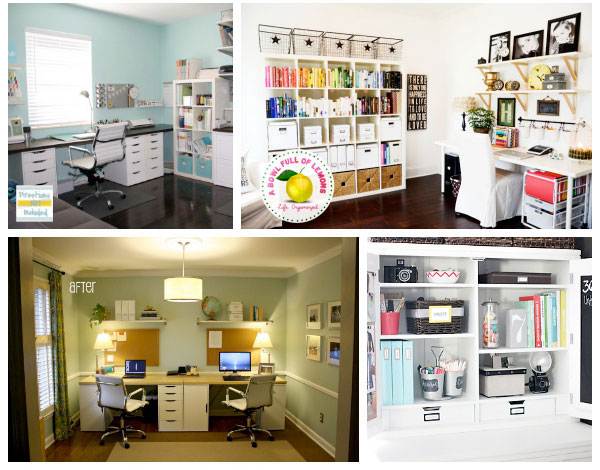 organized-home-office-2