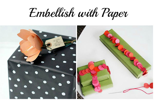 embellish-a-gift-with-paper