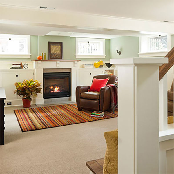 Stay Or Sell: Top 6 Spaces To Remodel If You Plan To Stay