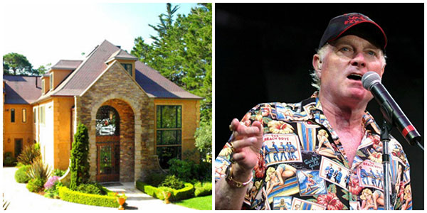 Mike-Love-s-home-for-sale-on-Homes.com_