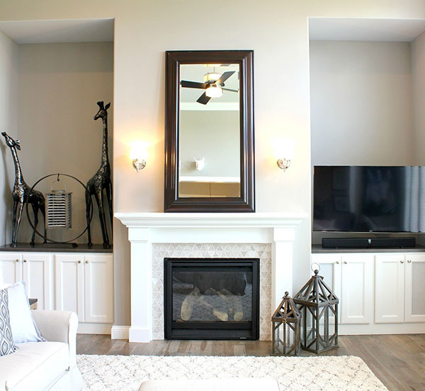Homes.com-Fireplace