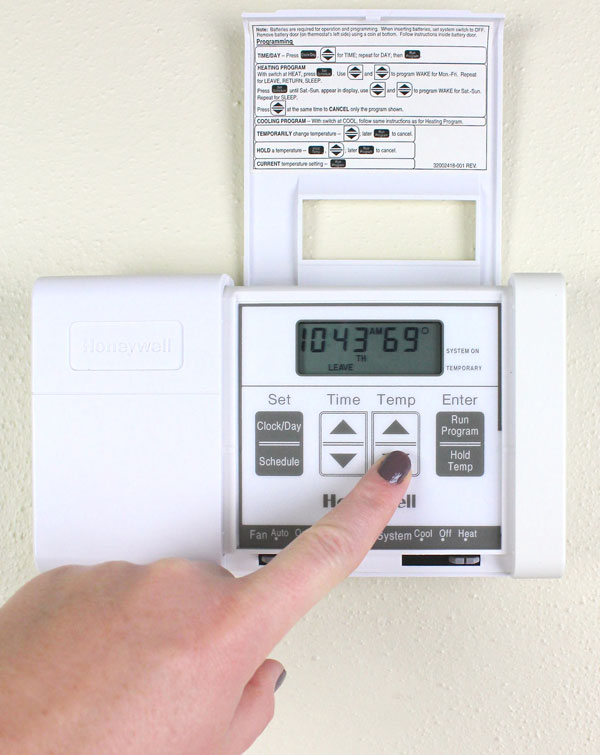 Homes.com-Thermostat