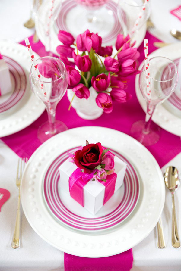 Homes.com-Pink-Valentines-Day-Party-2