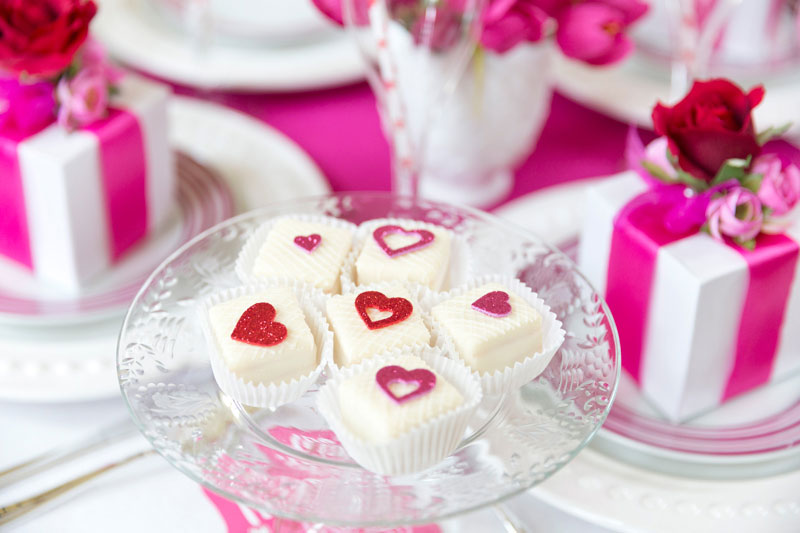 Homes.com-Pink-Valentines-Day-Party-5