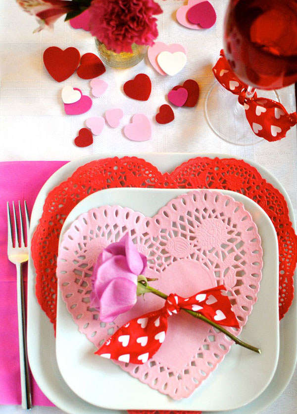 full-place-setting-with-rose