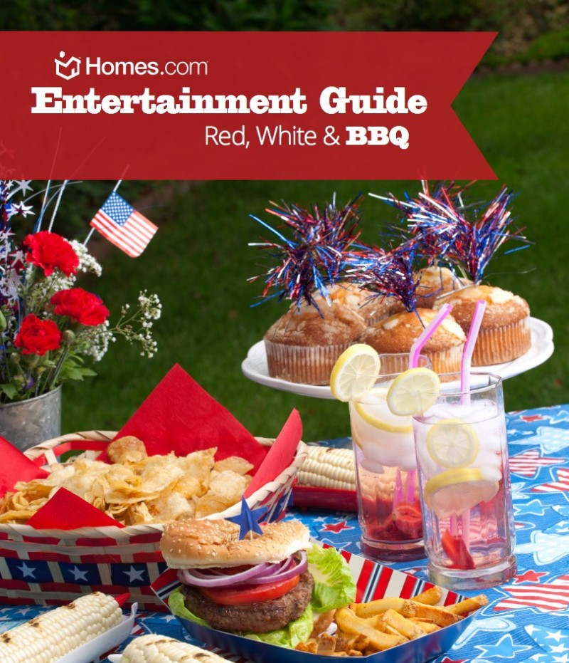 entertainment-guide