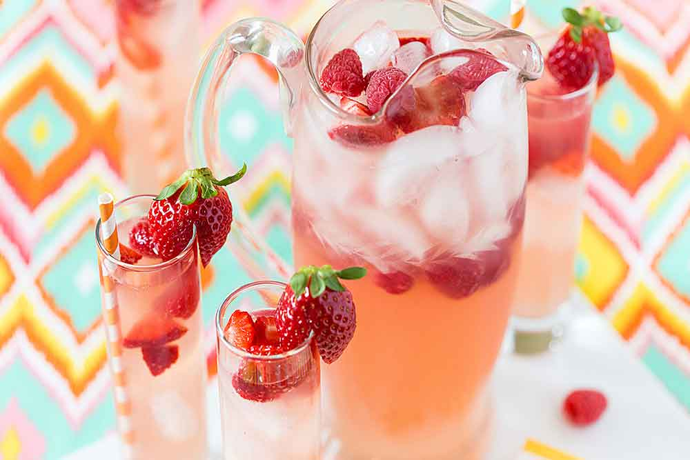 homes.com-berry-beer-punch-pitcher2