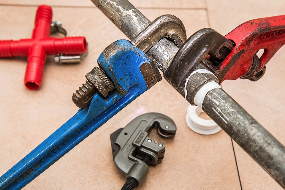 How to Effectively Maintain Your Home's Plumbing Systems