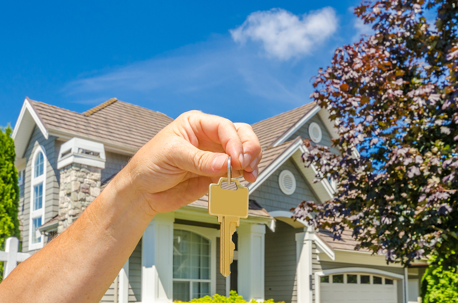 everything to know about low down payments