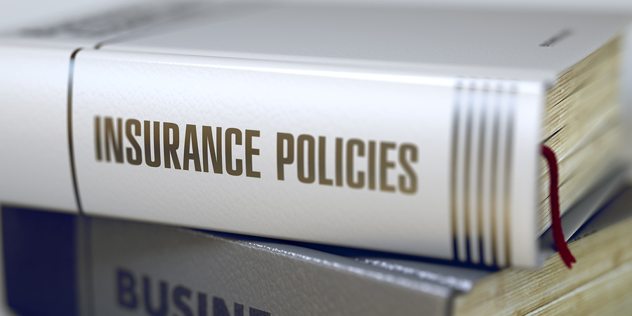 title insurance and escrow