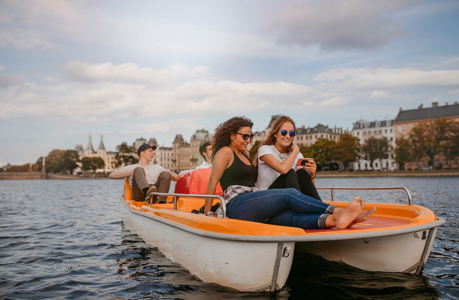 underrated spring vacation destinations
