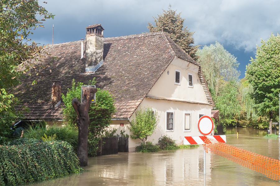 how to pick extreme weather insurance