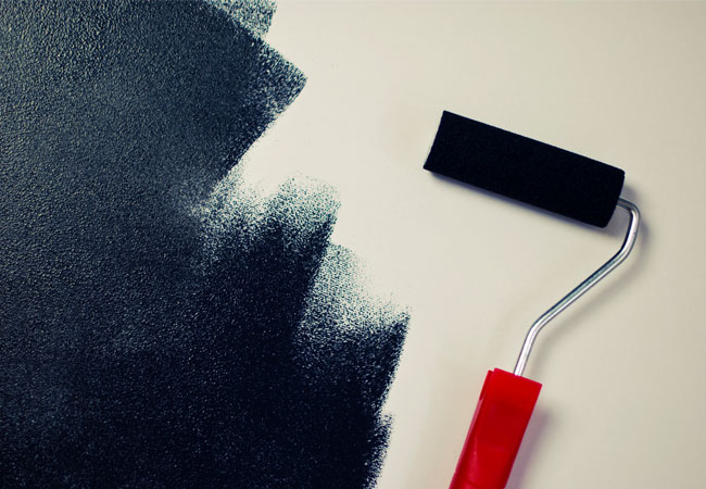 Renovate your home this fall