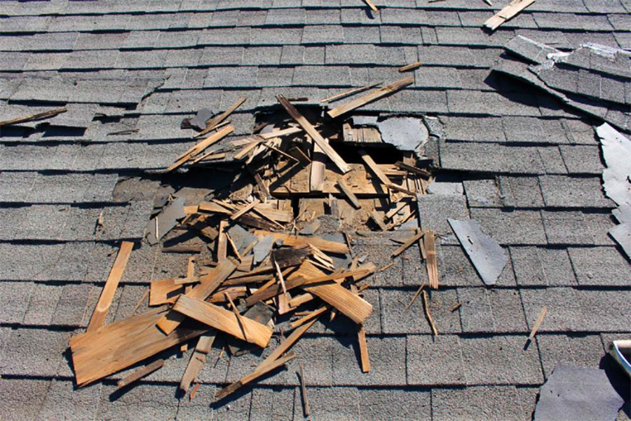 Six-Warning-Signs-Your-Roof-Needs-to-be-Replaced-Google-Docs