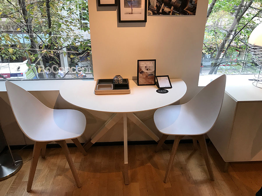 table-for-2-BoConcept-Philly
