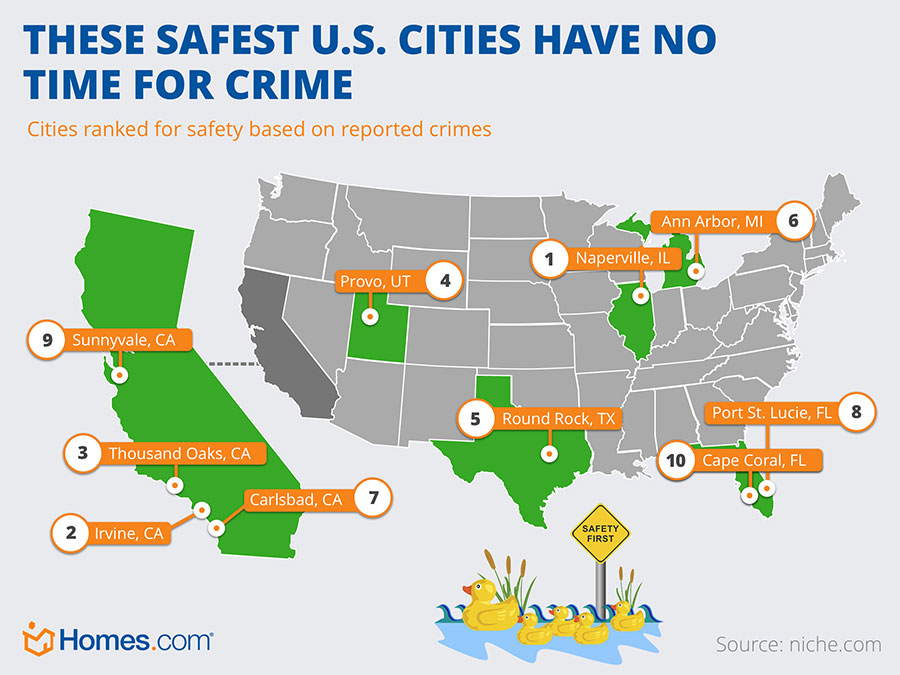 Safest-places@3x
