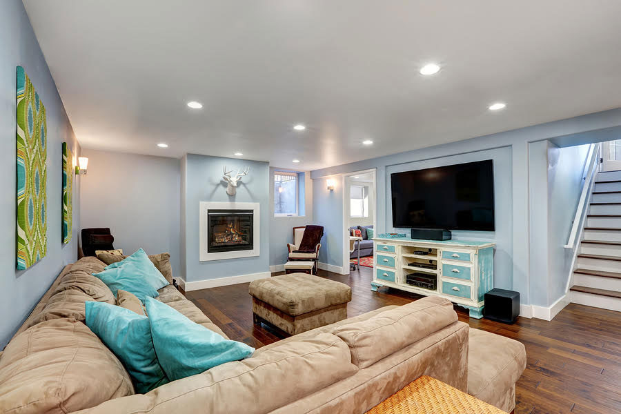 light-blue-family-room