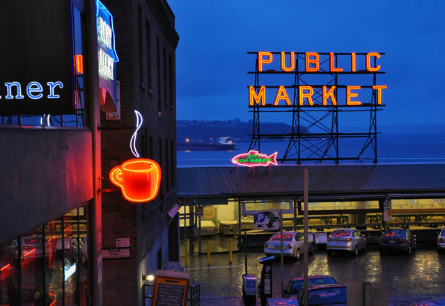 seattle tech transforming the city
